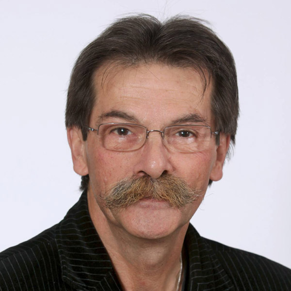Benoit-Beaudry Gourd