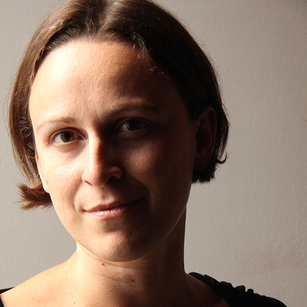 Hélène Bacquet