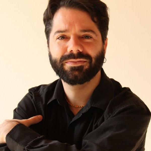 Jonathan Barrette