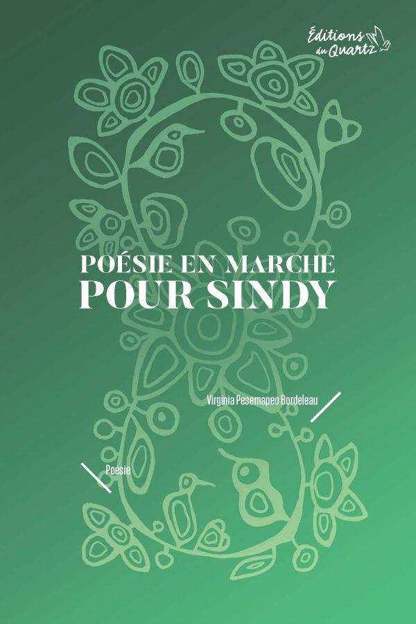 Coupables - Éditions du Quartz